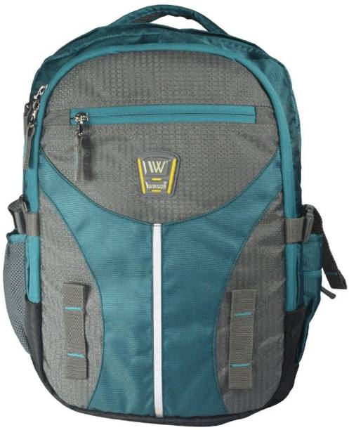 30e8d1481 College Bags - Buy College Bags Online at Best Prices In India ...