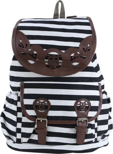 b1dc76f54d38 Backpack Handbags - Buy Backpack Handbags Online at Best Prices In ...