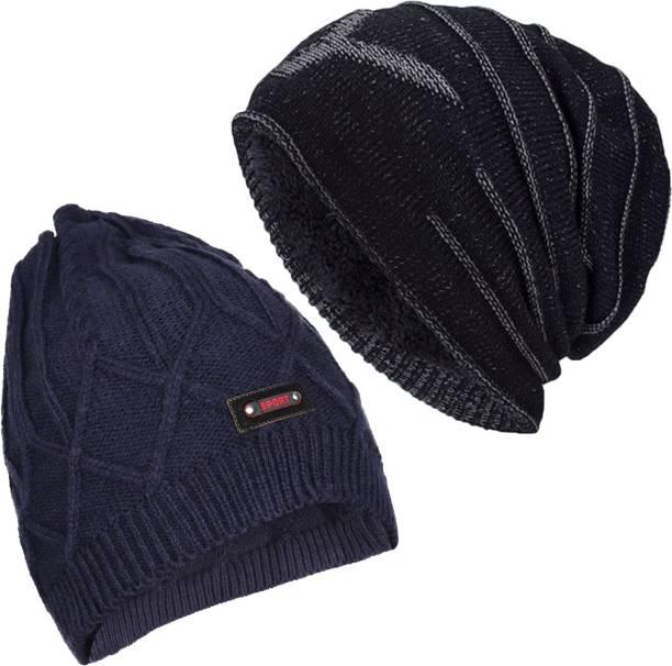 906436e627b Full Sleeve Caps - Buy Full Sleeve Caps Online at Best Prices In ...
