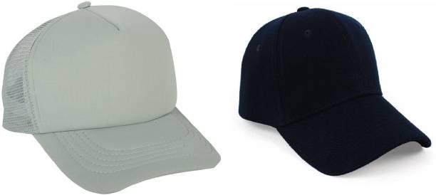 d4e179b9074 Kota Cotton Caps - Buy Kota Cotton Caps Online at Best Prices In ...