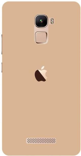 Cooldone Back Cover for Karbonn Aura Note 4G Back Cover, Back Cover For Karbonn Aura Note 4G Back Case