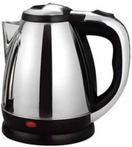 MAXLINK360 X1.5L Personal Coffee Maker