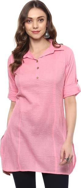 dead158e2df Vedic Ethnic Wear - Buy Vedic Ethnic Wear Online at Best Prices In ...