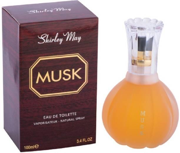 74ad438c2 Shirley May Perfumes - Buy Shirley May Perfumes Online at Best ...