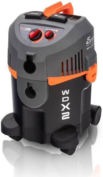 EUREKA FORBES WDX2 Wet & Dry Vacuum Cleaner