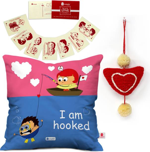 Home Decor Buy Home Decor And Festive Needs At Best Prices Online
