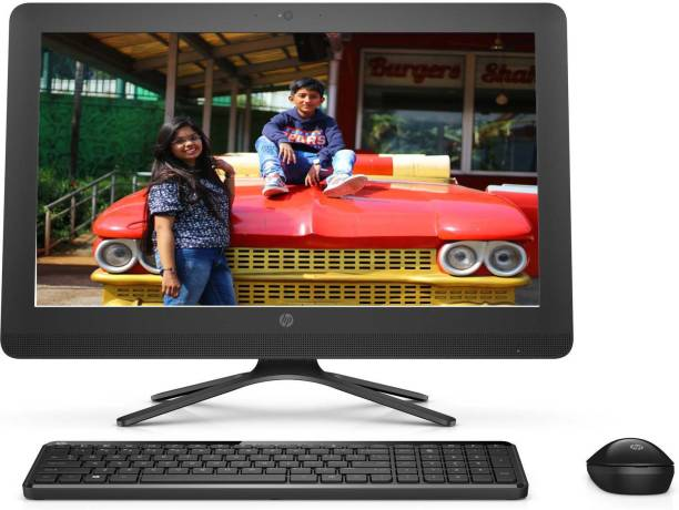 all in one pcs buy all in one desktops computers pc s online at