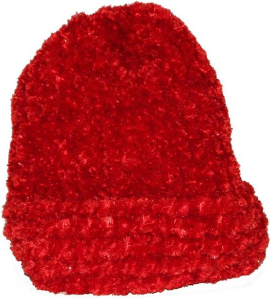 cedf508ead7 Red Caps Hats - Buy Red Caps Hats Online at Best Prices In India ...
