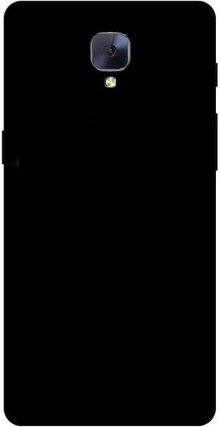 sale retailer fabcd 1a919 Oneplus 3T Cases - Oneplus 3T Cases & Covers Online | Flipkart.com
