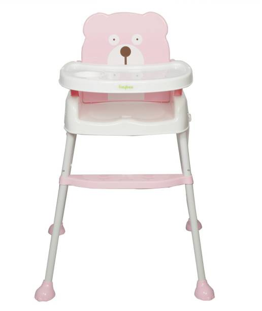 baby chairs buy baby high chairs online in india at best prices