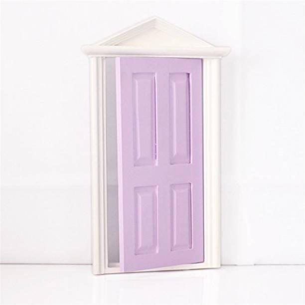 Dollhouse Accessories Buy Dollhouse Accessories Online At Best