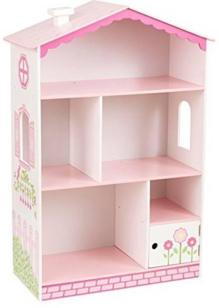 Kidkraft Dollhouse Accessories Buy Kidkraft Dollhouse Accessories