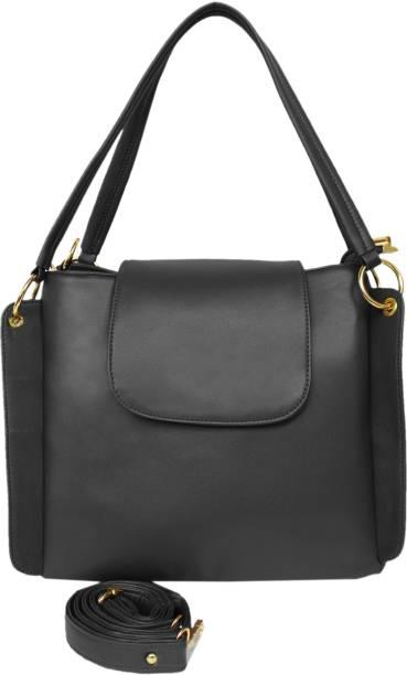 d6e971d6db3 Classic Fashion Bags Wallets Belts - Buy Classic Fashion Bags ...