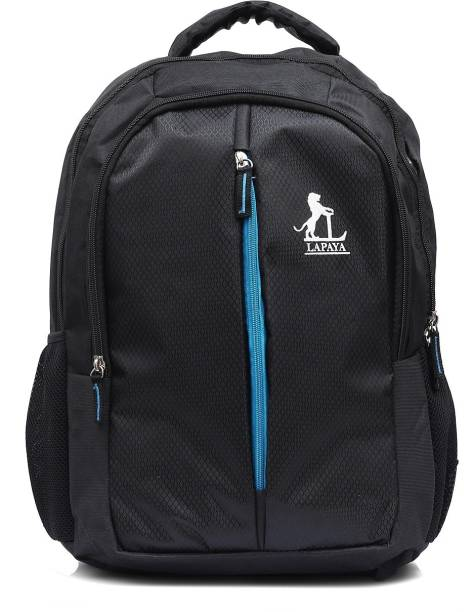 792ced135e3e Lapaya M Bags Backpacks - Buy Lapaya M Bags Backpacks Online at Best ...