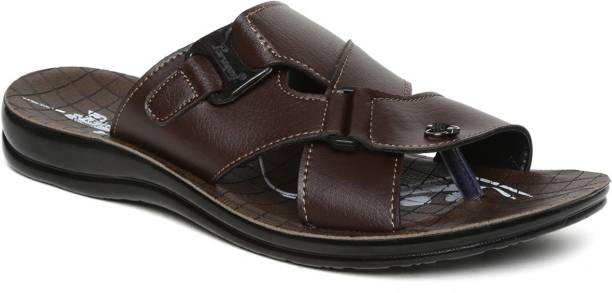 671c36257871 Paragon Sandals Floaters - Buy Paragon Sandals Floaters Online at ...