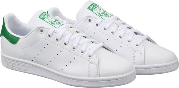 shoes white adidas