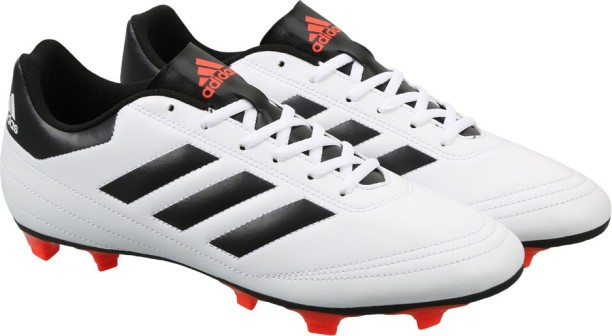 5f374ebea710 where can i buy adidas goletto vi fg football shoes for men 68fd6 2f3c8