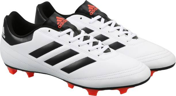 30d5724977f1 Adidas Footwear - Buy Adidas Footwear Online at Best Prices in India ...