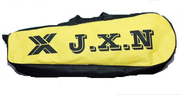 JXN 216