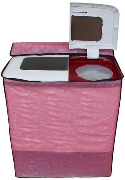 Dream Care Washing Machine Cover
