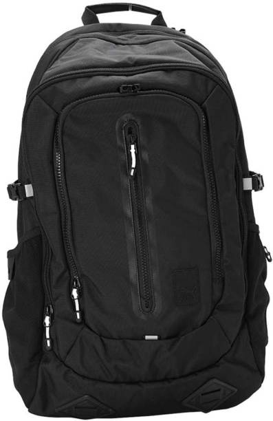 Puma Bags Backpacks - Buy Puma Bags Backpacks Online at Best Prices ... 714286ff6f