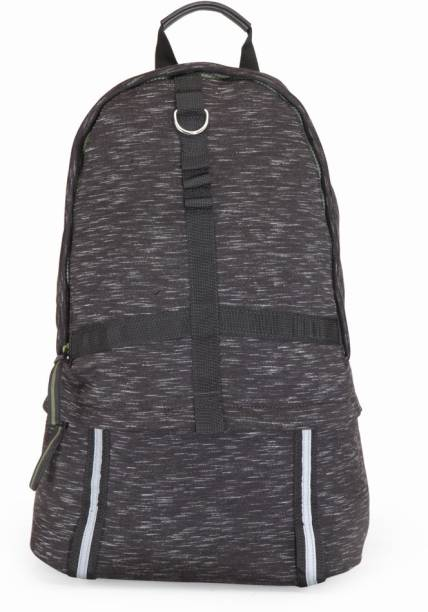 14b29425cf17 London Rag VFLRB 1050 Black 3 L Backpack