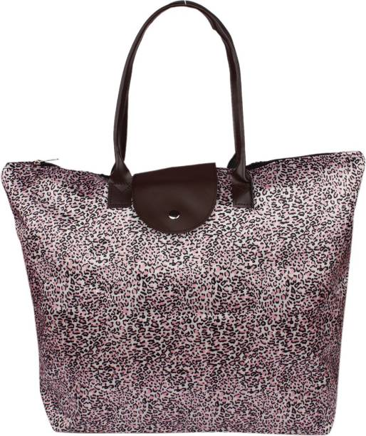 Shopping Bags Buy Shopping Bags Online At Best Prices In India