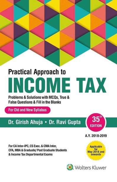 Dr Girish Ahuja Books - Buy Dr Girish Ahuja Books Online at Best