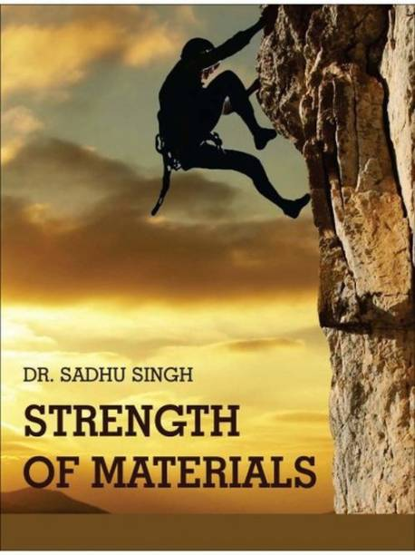 Strength of Materials 1 Edition