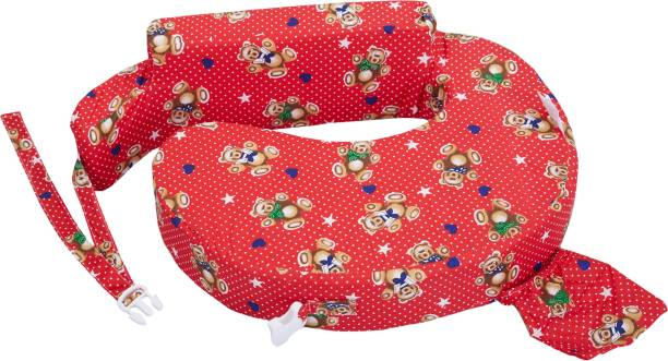 Breast Feeding Pillows - Buy Breast Feeding Pillows Online at Best ... 45cc32775d