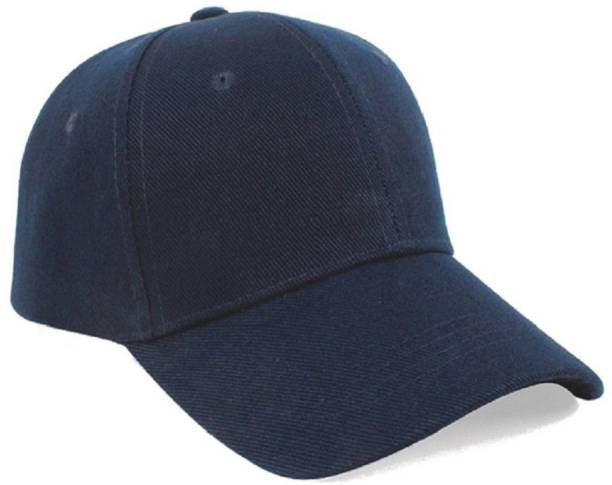7b4333e8984f8 Patola Caps - Buy Patola Caps Online at Best Prices In India ...
