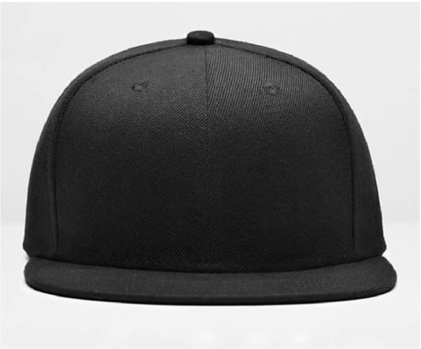 Huntsman Era Caps - Buy Huntsman Era Caps Online at Best Prices In ... 090c1a9ee15