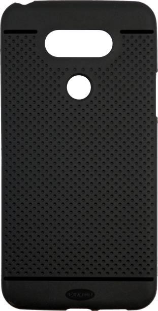 VAKIBO Back Cover for LG G5
