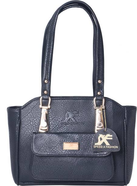 6701c63467c Speed X Fashion Handbags Clutches - Buy Speed X Fashion Handbags ...