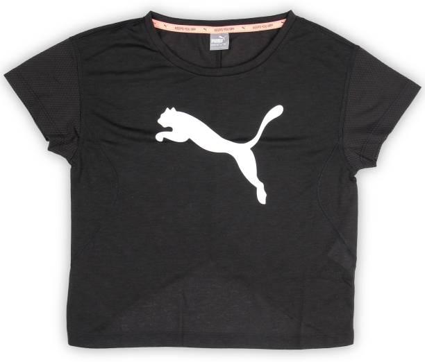 1c164f324fbd Puma Girls Wear - Buy Puma Girls Wear Online at Best Prices In India ...