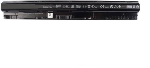 HAKO For Dell INSPIRON 15-5558 INSPIRON 3451 INSPIRON 3458 INSPIRON 3551 INSPIRON 3558 VOSTRO 15-3558 INSPIRON 15-3451 INSPIRON 15-3558 INSPIRON 5455 INSPIRON 5551 INSPIRON 5555 INSPIRON 5558 INSPIRON 5758 VOSTRO 3458 VOSTRO 3558 4 Cell Laptop Battery