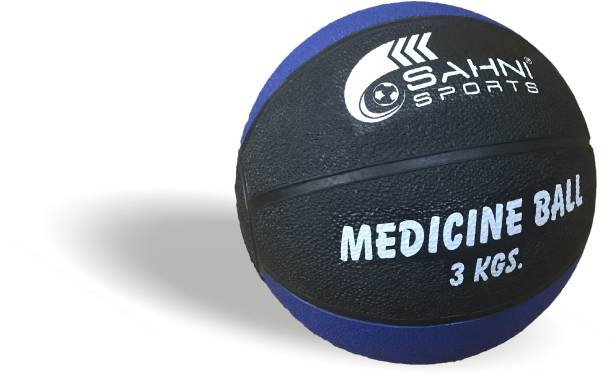 a0a71bbf367 Sahni Sports Accessories - Buy Sahni Sports Accessories Online at ...