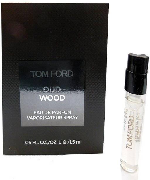 Tom Ford Eaux De Parfum Buy Tom Ford Eaux De Parfum Online At Best
