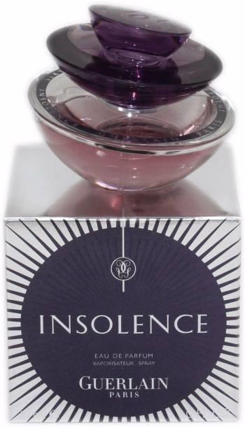 GUERLAIN insolence Eau de Parfum  -  30 ml