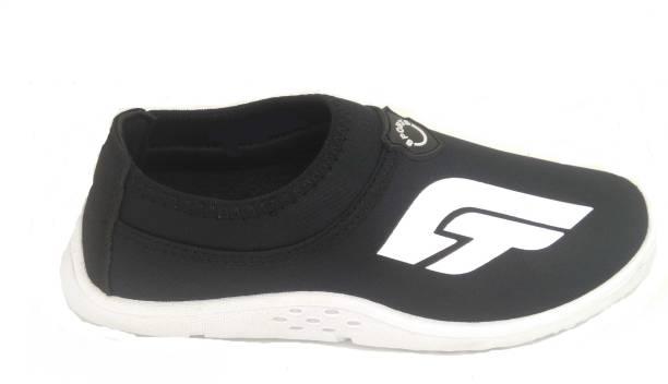 10e74edcd1d Bata Shoes - Buy Bata Shoes Online For Men