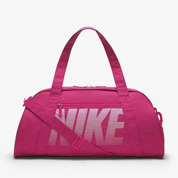 9bc767574600 Nike Women Training 3 L Backpack