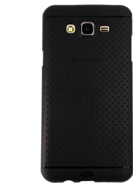 VAKIBO Back Cover for Samsung Galaxy J7