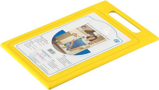 Sarangware Professional Chopping Board Plastic Cutting