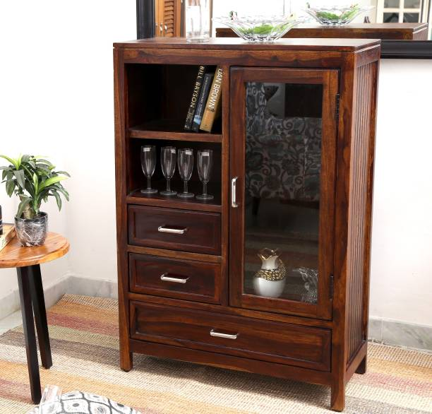 be95363c1 Display Units | Buy Display Units online at Best Prices on Flipkart