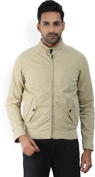 4a6893a4209 Polycotton Jackets - Buy Polycotton Jackets Online at Best Prices In ...