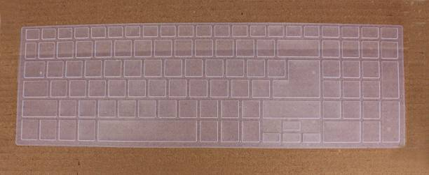 Saco Acer Aspire V3-771G Laptop Keyboard Skin
