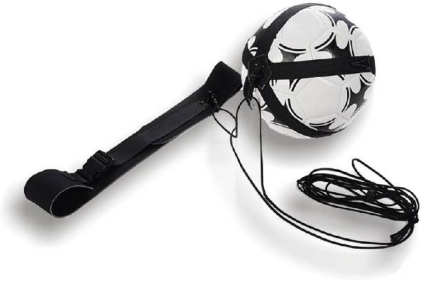 Sahni Sports Pro Kick Trainer Football Kit