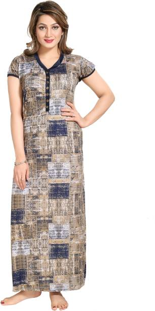b997b0c31f50f Maternity Wear - Buy Maternity Wear Online at Best Prices In India ...