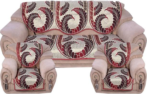 Incredible Sofa Covers Online At Discounted Prices On Flipkart Machost Co Dining Chair Design Ideas Machostcouk