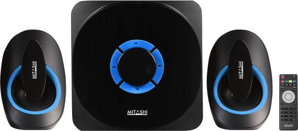 MITASHI HT 5060 BT 35 W Bluetooth Home Theatre
